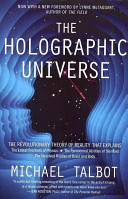 Holographic Universe