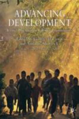 ADVANCING DEVELOPMENT