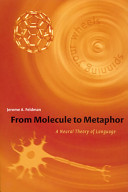 FROM MOLECULE TO METAPHOR NEUTRAL THEORY OF LANGUAGE