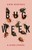 Small bugweekjacket