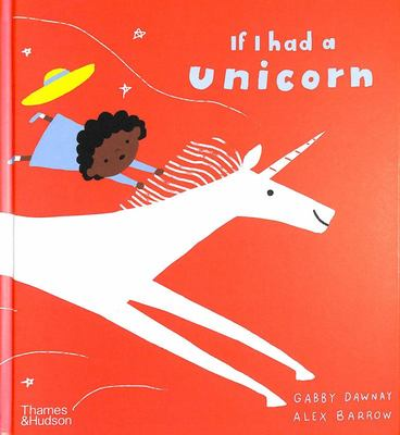 If I Had a Unicorn
