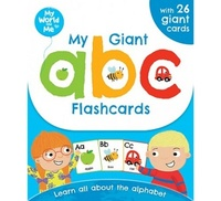 Homepage_giant_flash_card