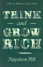 Homepage_think_and_grow_rich