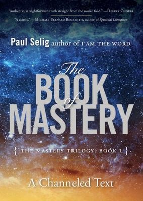 Book of Mastery