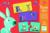 Small_screenshot_2020-09-13_at_17.52.15
