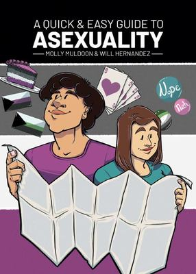 A Quick and Easy Guide to Asexuality
