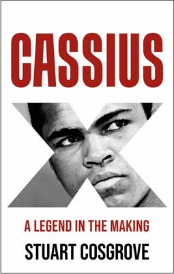 Cassius X - Six Months That Shaped the Sixties