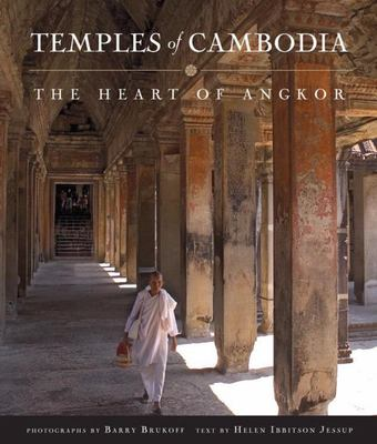 Temples of Cambodia - The Heart of Angkor