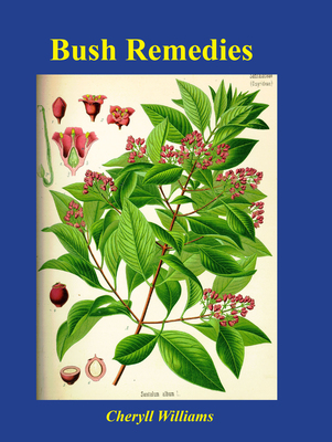 Bush Remedies