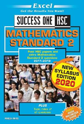 Large mathsstand