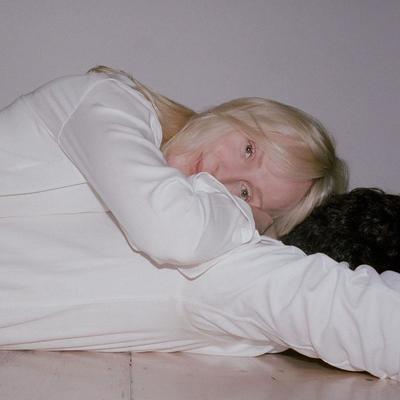 Song For Our Daughter - Laura Marling