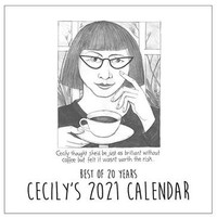 Homepage 2021cecily scalendarfrontcover large
