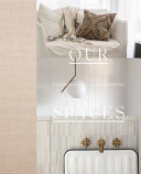 Our Spaces: Contemporary New Zealand Interiors