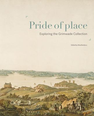 Pride of Place - Exploring the Grimwade Collection