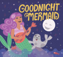 Goodnight Mermaid