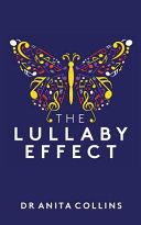 The Lullaby Effect - The Science of Singing to Your Child