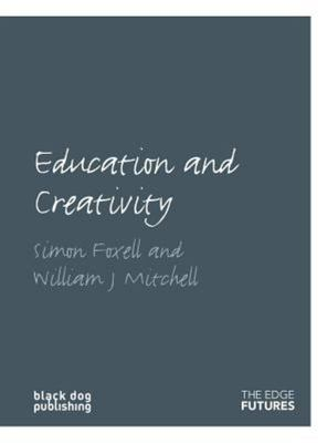 EDUCATION AND CREATIVITY