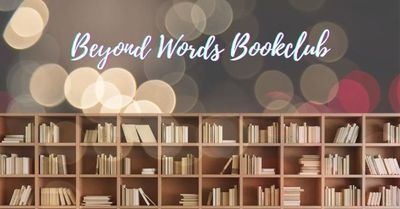 Beyond Words Bookclub
