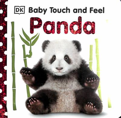 Panda (Baby Touch and Feel)