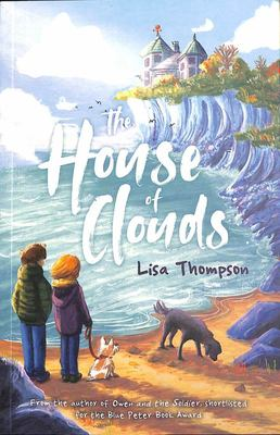 The House of Clouds