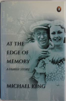 At the Edge of Memory