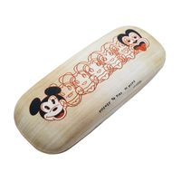 Homepage_mickey-to-tiki-lens-cloth-glasses-case-scaled