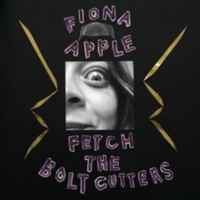 Homepage 220px fiona apple   fetch the bolt cutters