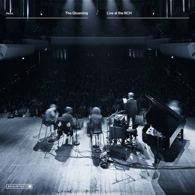 Live at the NCH (CD) - The Gloaming