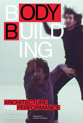 Bodybuilding - Architecture and Performance