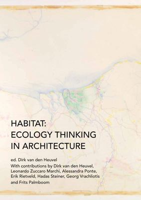 Habitat - Ecology Thinking in Architecture