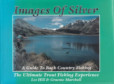 Images of Silver
