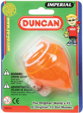Homepage duncan imperial spin top assorted colours 50877 9dd68