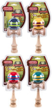 Homepage duncan kendama komodo assorted colours 50883 4884b