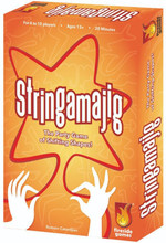 Homepage stringamajig the party game 79364 3e7c5