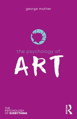 The Psychology of Art