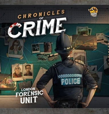 Large chronicle of crime 55783 5782a