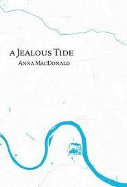 Large jealous tide