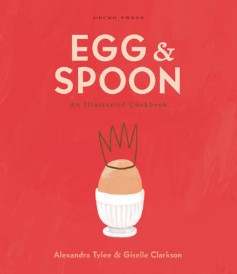Large_large_egg-and-spoon-cover-600x692