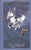 Mort: The Death Collection (Discworld #4)