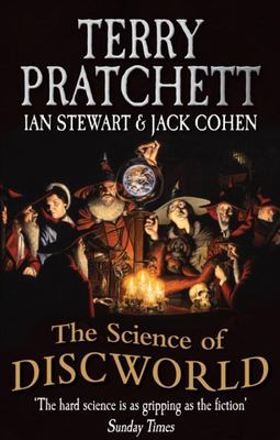 The Science of Discworld (#1)