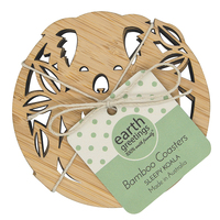Homepage eg sleepy koala coasters