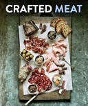 Crafted Meat - Or the Wurst Is yet to Come