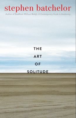 Art of Solitude