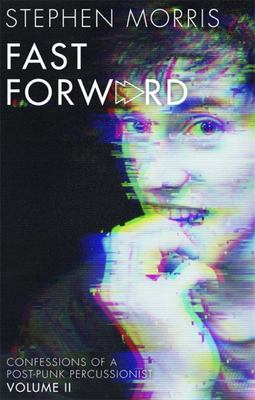 Fast Forward - Volume 2