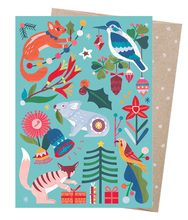 Homepage eg natures gifts card