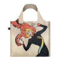 Homepage loqi shoppingbagmuseumcollection toulouselautrec media.01.jpg.2000x2000 q85