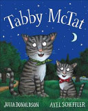 Tabby McTat (Tenth Anniversary Edition)