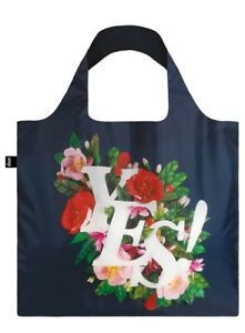 Yes Antonio Rodrigues Collection Shopping Bag