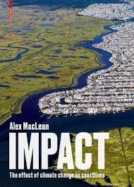 Impact - The Effect of Climate Change on Coastlines