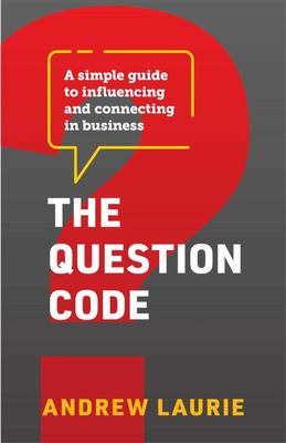 The Question Code